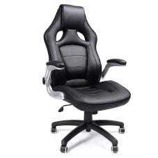 chaise gamer Songmics OBG62B