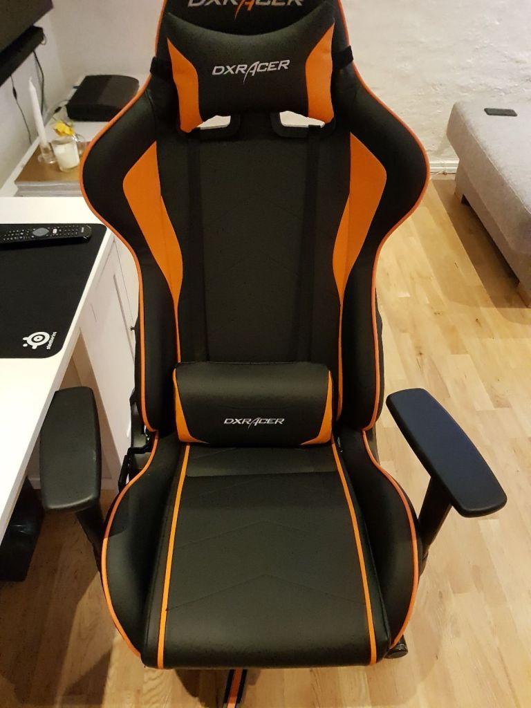 Meilleurs fauteuils gamer 7: le top 7 - chaisepourgamer.com
