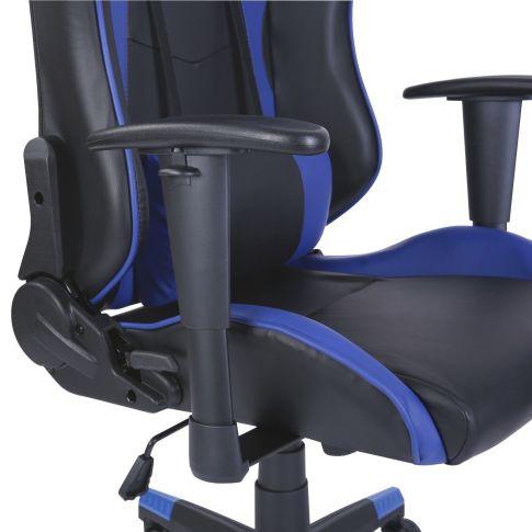 Tresko troisième du top 3 fauteuil gamer pas cher