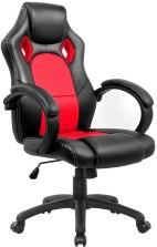 chaise gamer IWMH Racing