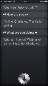 talk-to-siri