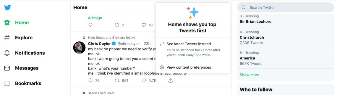 Twitter nonsense.png