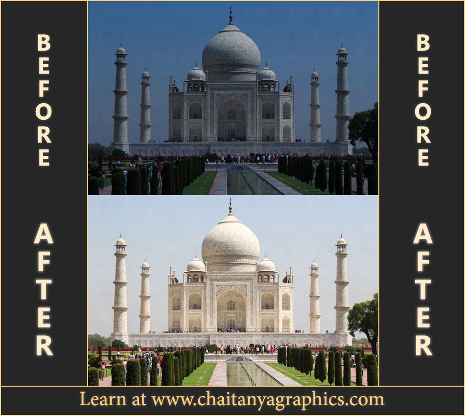 Color correction in adobe photoshop lightroom thanks and be in touch for more cool photoshop tutorials you can click here to request us for the tutorial you want to learn baditri Image collections