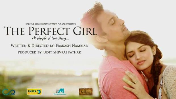 The-Perfect-Love-Ek-Simple-Love-Story-Movie-Review
