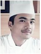 Randeep Kashyap