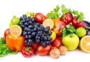 fruits for loosing weight