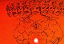 ravan-poorv-janam-in-hindi