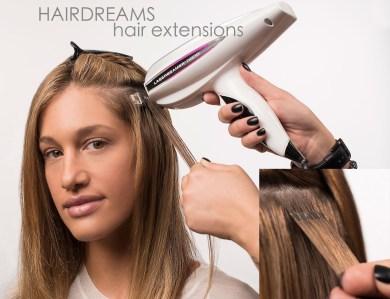 hairdreams_edit