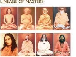 Kriya Yoga Chakra Sangha Kundalini Yoga
