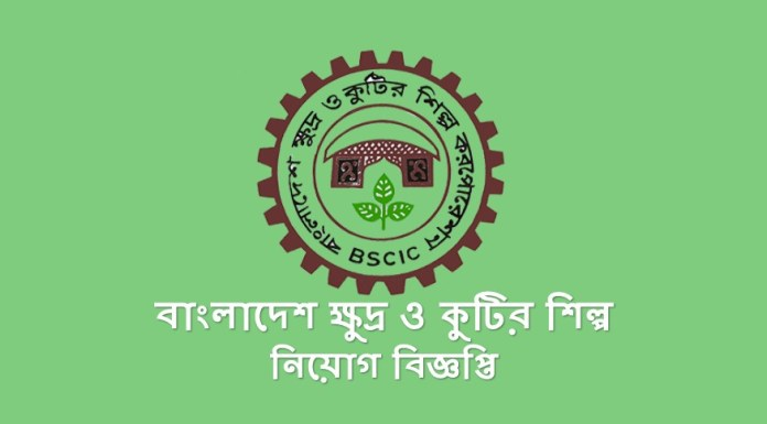 bscic-