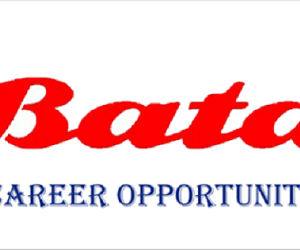Bata Shoe Company Bangladesh Ltd Job Circular
