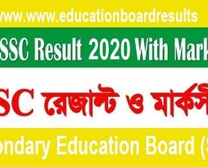 educationboardresults ssc