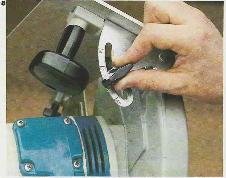 serra circular em uso parte 10