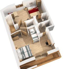 chalet-arpitan 1a floorplan2-2