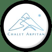 Chalet Arpitan