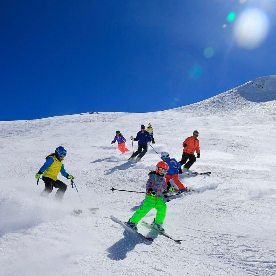 vacances-ski-les-carroz-grand-massif