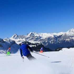 wintersport-les-carroz-grand-massif