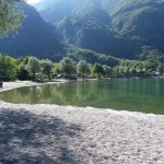 Strand Camping International - Chaletluganomeer.nl