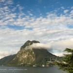 San Salvador Lugano - Chaletluganomeer.nl
