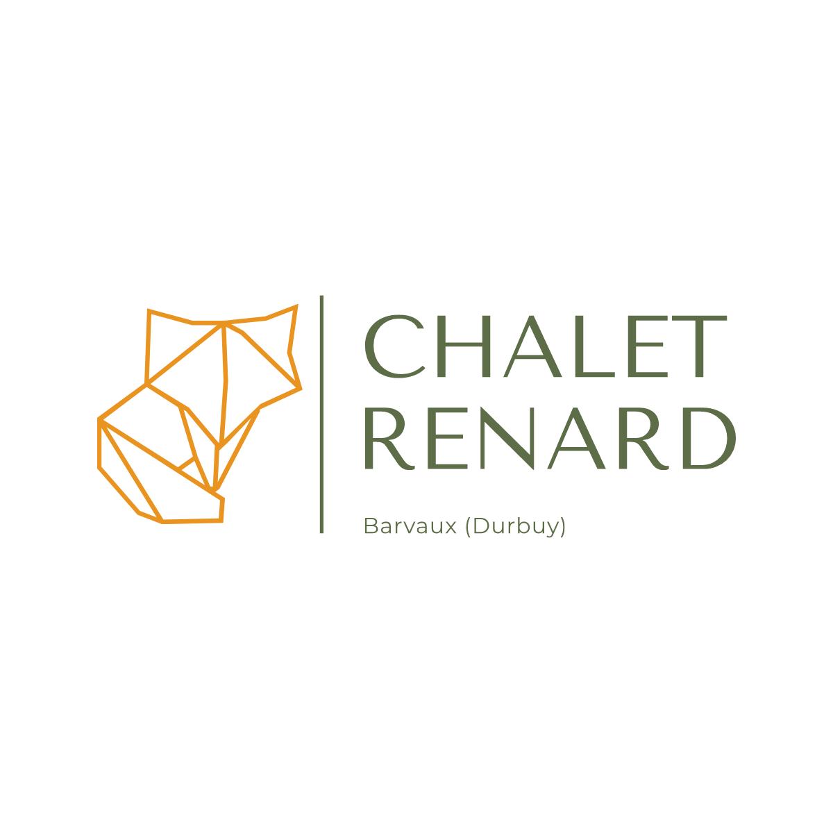 Chalet renard