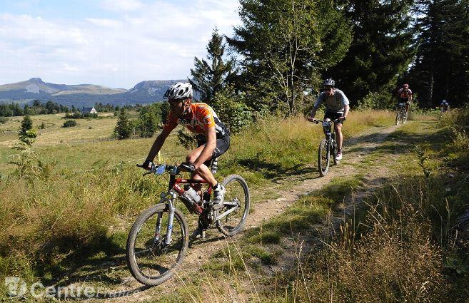 cyclisme-vtt-la-sancy-verte_2220611
