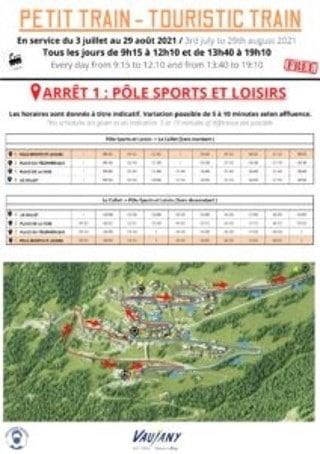 chalet idéal pour votre séjour sur Vaujany : ski . vélo . VTT