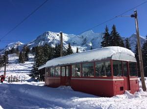 chalets-le-grand-balcon-les-houches-hiver1