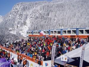chalets-le-grand-balcon-les-houches-hiver19