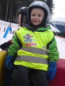 snowboarding 2014 015
