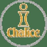 Chalice Blog