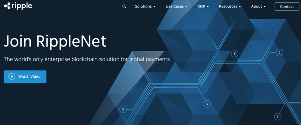 Ripple One Frictionless Experience To Send Money Globally Ripple