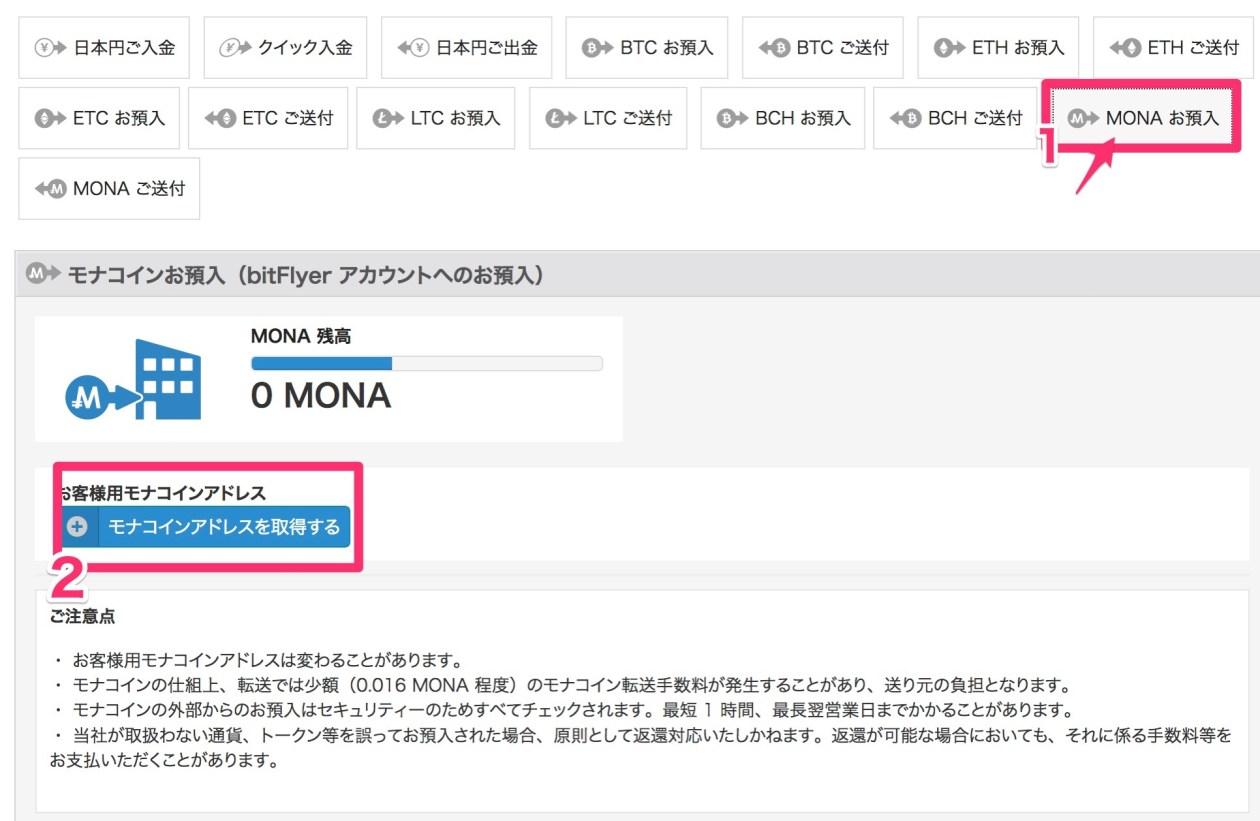 Mona2