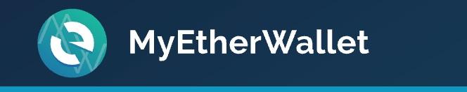 MyEtherWalletのトークンの入金をチェックする方法