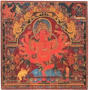 300px-tibetianganpati