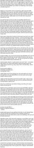 Information about Gokulashtami