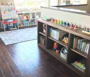 Chinese Home Library - Part 1: Favorite Baby & Toddler Books