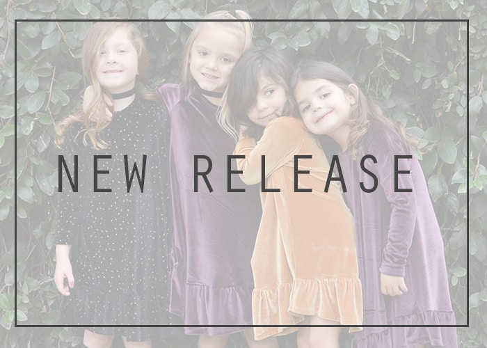 new-release