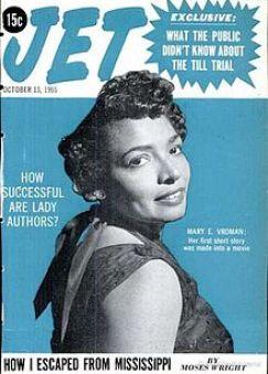 220px-Jet_Vroman_October_13_1955_cover