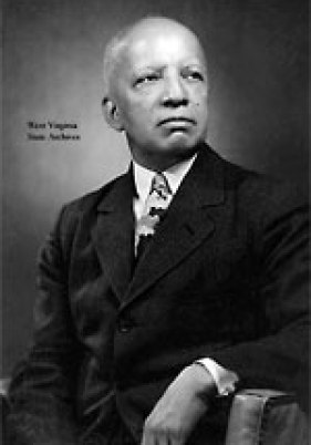dr-carter-g-woodson
