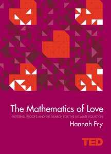 Hannah's book
