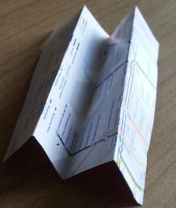 dodec-fold2