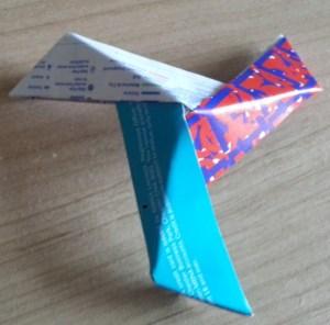 dodec-fold5