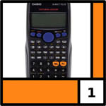 Top Ten Calculators 1