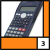 Top Ten Calculators 3