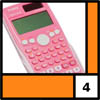 Top Ten Calculators 4