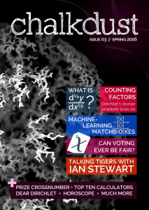 front-cover-issue3
