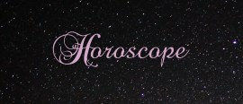 Horoscope, Issue 09