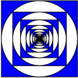 circle-in-square-3a