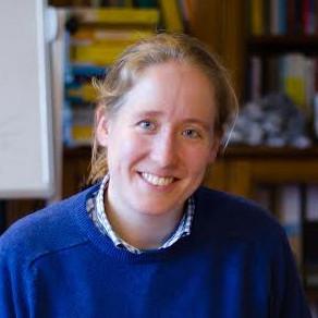 Vicky Neale
