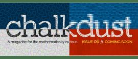 Four ways Photoshop encourages thinking mathematically